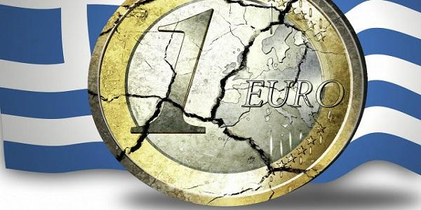 Ερχεται δύσκολη χρονιά για την Ελλάδα - Αρνητικά δημοσιεύματα