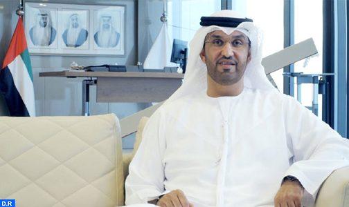 """الإمارات تشكل لجنة وطنية لإدارة مرحلة التعافي من """"كورونا"""""""