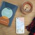 CaseApp Giveaway: Celebrating 100,000 Views