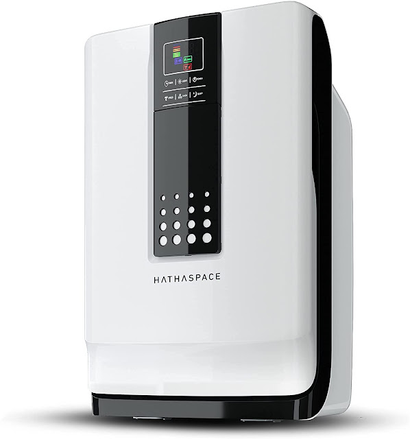 best-air-purifiers-for-baby-room
