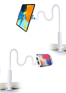 Gift for her, gift for girls, gift for girls age 20, smartphone stand