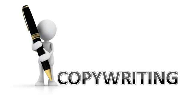 Copywriting Cara Gendeng Meroketkan Omset Penjualan Toko Online Via Broadcast BBM