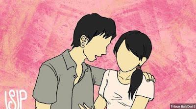 Kabar Berita Terbaru Hari Ini Orangtua Kaget Lihat Isi SMS sang Anak, Siswi SD di Buleleng Diduga Jadi Korban Pencabulan
