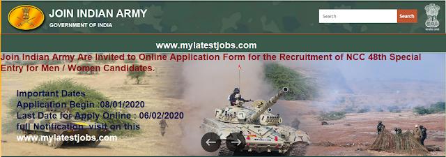 indian-army-ncc-48
