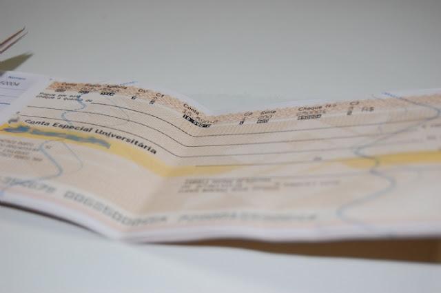 Idoso perde cheque de R$ 6 mil ao comprar ração bovina de falso vendedor