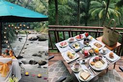 2 Tempat Angkringan Paling enak Di Wilayah Bali