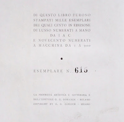Domenico e Gerolamo Induno - libro in edizione numerata - arte - annunci