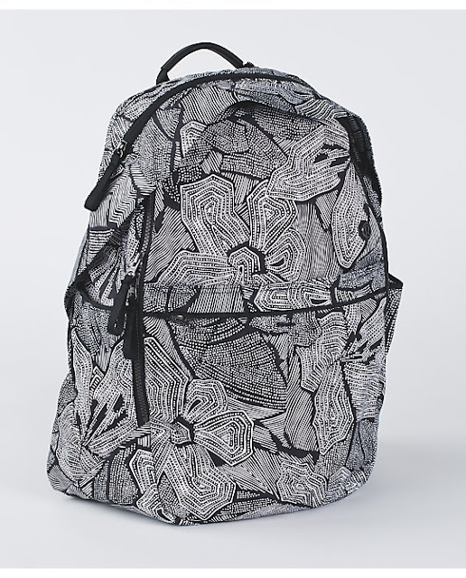 lululemon run-all-day-backpack