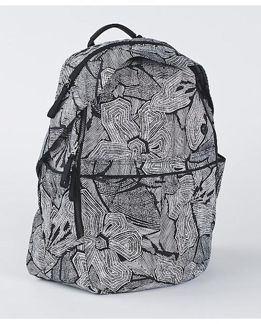 lululemon run-all-day-backpack
