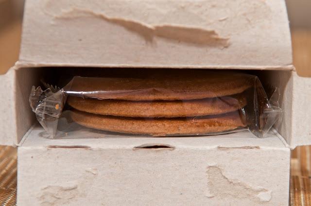 Grande Galette 1905 - Sel de Guérande - Galettes Saint-Michel - France - Beurre - Biscuit Saint-Michel - Dessert - Food - Gâteau sec
