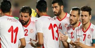 موعد مباراة تونس وموريتانيا الثلاثاء 2-7-2019 في كأس الأمم الأفريقية والقنوات الناقلة