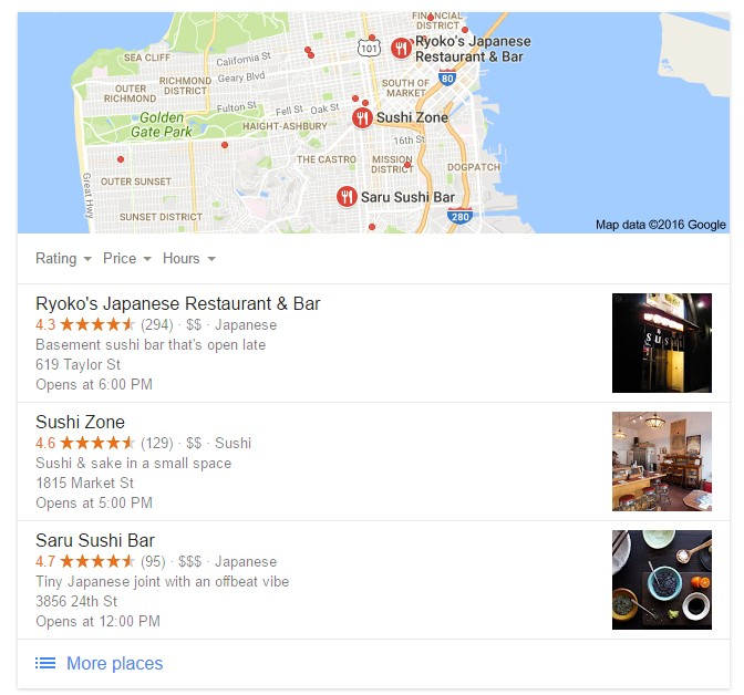 Google Maps Marketing Blog: Google Maps Marketing: How to ... on search maps, road map usa states maps, topographic maps, aeronautical maps, goolge maps, iphone maps, aerial maps, bing maps, online maps, gppgle maps, msn maps, stanford university maps, ipad maps, android maps, amazon fire phone maps, gogole maps, waze maps, microsoft maps, googlr maps, googie maps,