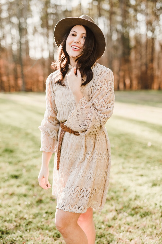 free people, nc photographer, nc blogger, thrifted, vintage, stylized shoot, photographer, lifestyle photographer