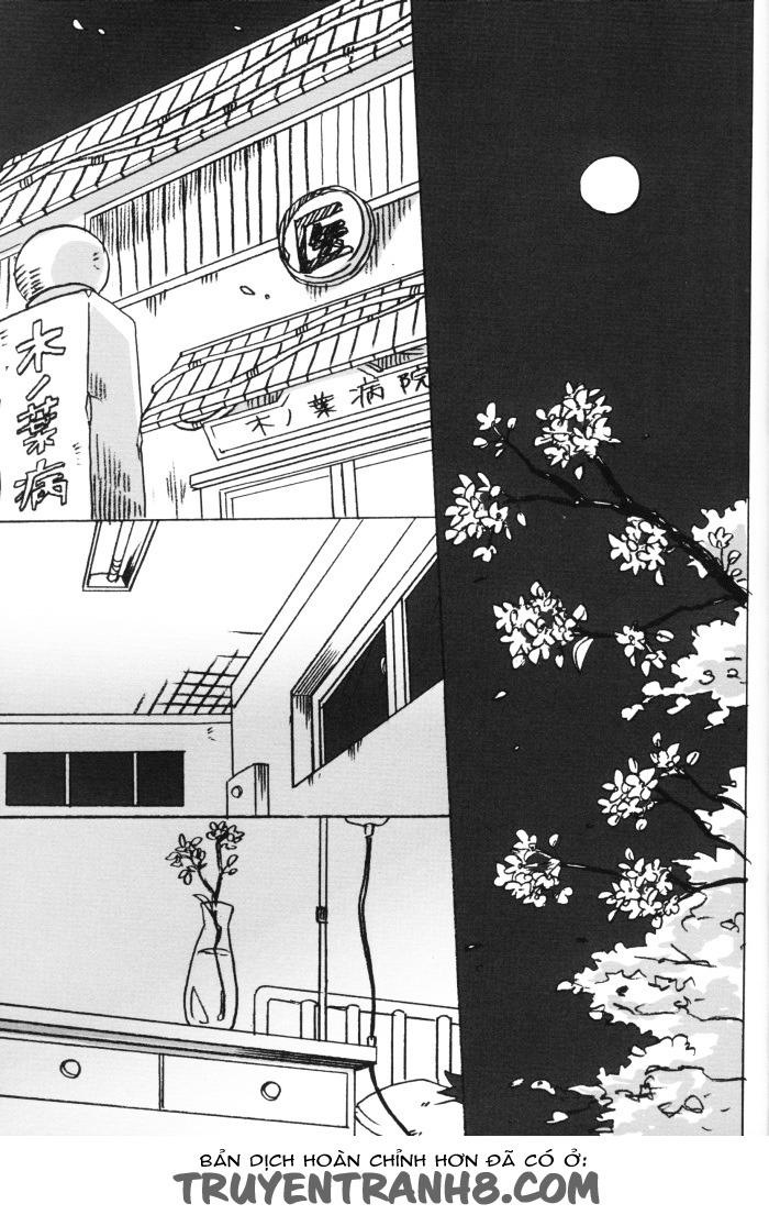 Trang 3 - Naruto Doujinshi - 15 Year-Old Report (- 10-Rankai) - Truyện tranh Gay - Server HostedOnGoogleServerStaging