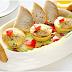"""Cách làm bánh trứng muffin ngon """"đặc trị"""" chứng biếng ăn"""