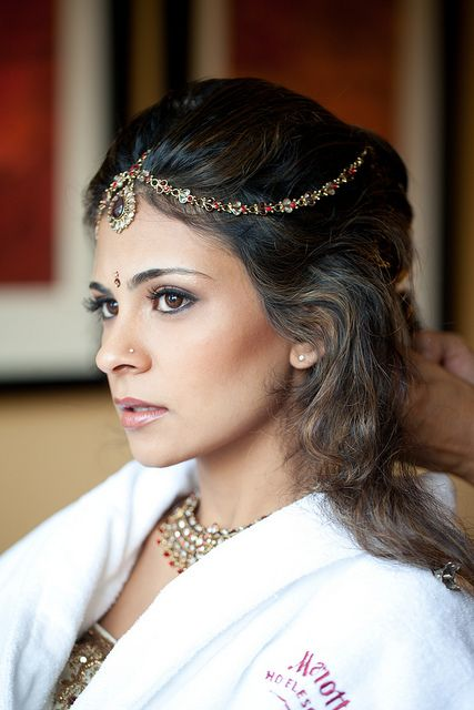 here are some of our favorite hair accessories to complete your look hair accessoriesindian weddingwedding accessories