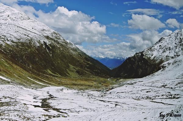 Fruela-Pass-Elvetia-impresii (7)