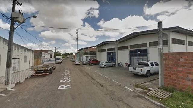 Justiça determina fechamento de empresa em Feira de Santana