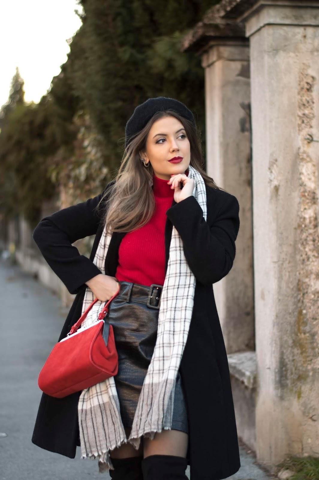 f17e682985c1 The perfect Casual Chic Outfit  I miei consigli per il look perfetto ...