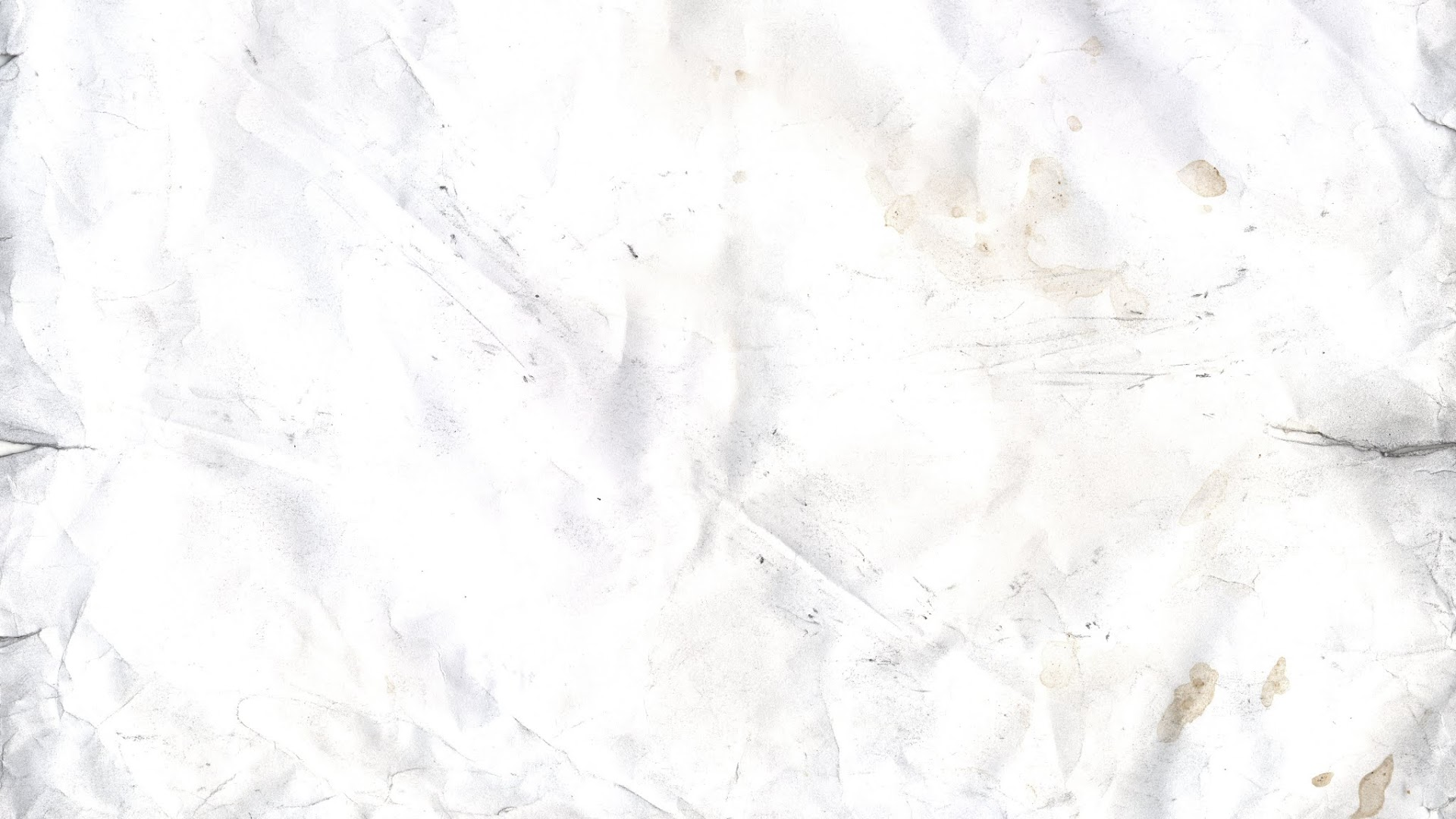 Free Subtle Grunge Paper Background