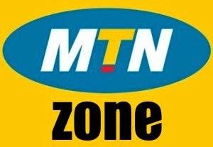 mtn_zone