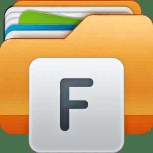 تحميل مدير الملفات للاندرويد File Manager احدث اصدار