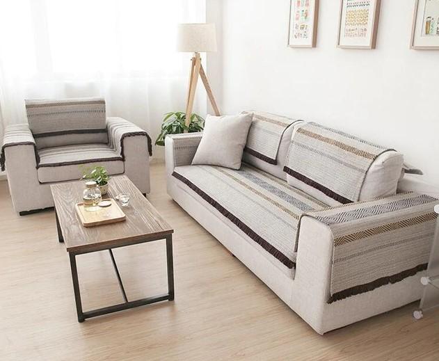 Sofa Design Ideen