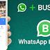 Ayo Kelola Bisnis Anda dengan WhatshApp Business