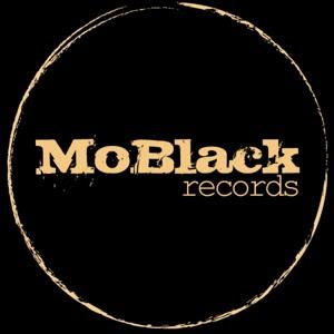 DJ Oats - Music No Politics [MoBlack Records]