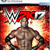 WWE 2k17 Free Download  PC Game