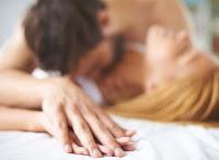 Come migliorare la tua vita sessuale.