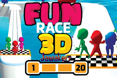 fun race 3d game,game download link,mobile game,fun race 3d download,run race 3d game,fun race 3d game download,road race 3d game,game,gamerz toper,run race 3d download,download fun race 3d,run party game,epic race 3d game,fun race 3d vs fun run run game compare,game compare,games,fun race game,3d games,fun race 3d game video,horse fun race 3d game,toy race 3d game,3d game,race game,ios game,fun race 3d game dance,android games,video game,3d racing games,game review,android game,game trailer