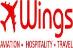Top-10-air-hostess-institute-in-India-wings-institute-gujarat