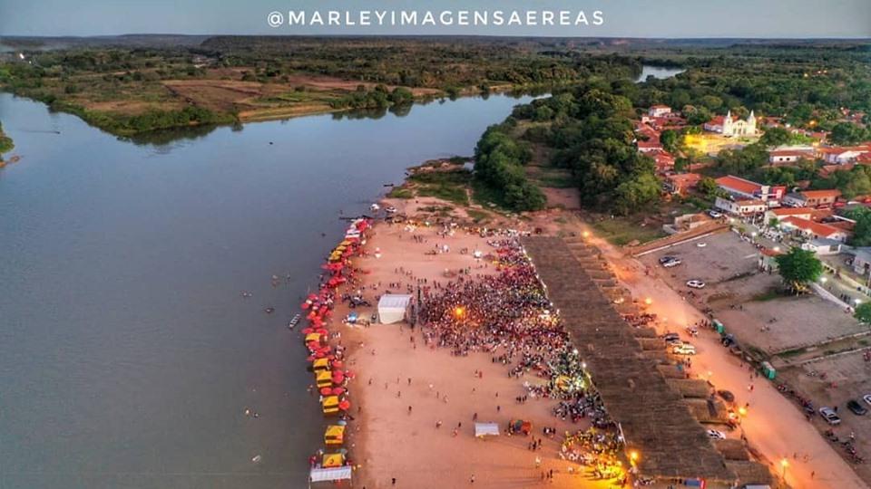 São Francisco do Maranhão Maranhão fonte: 1.bp.blogspot.com