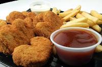 franchise makanan, franchise ayam goreng, franchi fried chicken, ayam goreng, waralaba ayam goreng, ayam goreng tepung