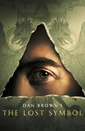Dan Browns The Lost Symbol Temporada 1