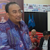 Diduga Korupsi Rp 8 Miliar Kabag Umum Kabupaten Bekasi Dilaporkan Ke KPK