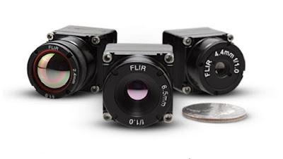 FLIR Boson Camera