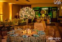 festa de formatura realizada no salão frontal do clube farrapos em porto alegre com decoração linda, moderna, clássica, elegante e sofisticada por life eventos especiais