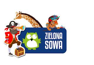 http://www.szlakiwyobrazni.pl/p/zielona-sowa.html