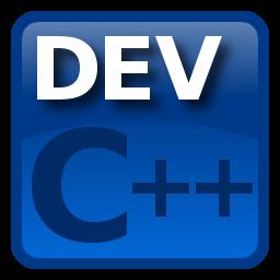 Download dev-c++ 5. 11.