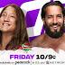 WWE 205 Live - 18.06.2021 | Vídeos + Resultados
