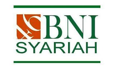 https://lokerkerjapt.blogspot.com/2018/08/lowongan-kerja-bank-bni-syariah-terbaru.html