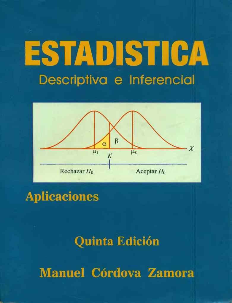 estadisitica 2 inferencial essay High school home grade 9.