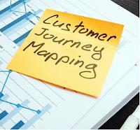 Pengertian Customer Journey, Fase, dan Cara Membuatnya