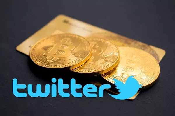 twitter iOS kullanıcılar için bitcoin bahşiş sistemini getirdi