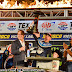 Kevin Harvick claims spot in the Final Four with Texas win