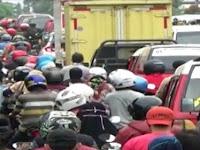 Selama PSBB Purwakarta, Terdapat Ribuan Pelanggaran