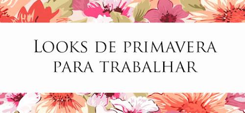 652e6bb80 Blog Chic e Elegante  PROMOÇÕES ESPECIAIS CHIC E ELEGANTE