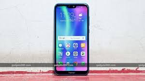 Honor Day Sale on Flipkart--Discount and offer on many honor smartphone